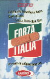 Forza Italia - clicca per ingrandire